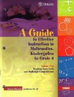 Homework help ontario ministry education