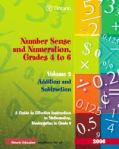 Guides to Effective Instruction