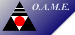 OAME Resources