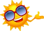 Summer-Sun-1-